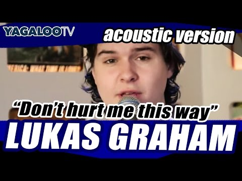 lukas-graham-dont-hurt-me-this-way-howies-yagaloo-das-musikmagazin