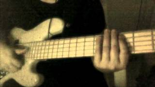 TOM MCGRATH x TR - '80s Funk'