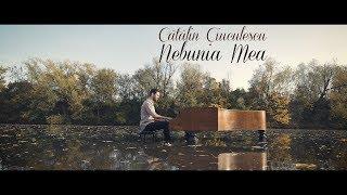 Catalin Ciuculescu - Nebunia Mea [Official 4K]