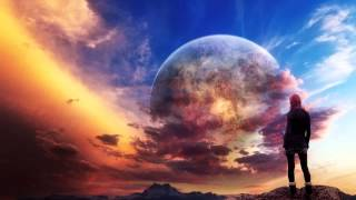 ICON Trailer Music - Visions Of Grandeur (Epic Inspirational Uplifting)