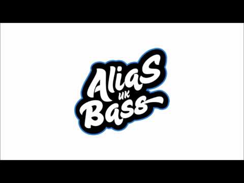 noosa-walk-on-by-sound-remedy-remix-aliasizm