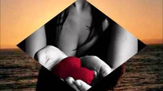 Nada  Personal-(Armando  Manzanero y  Lisset)