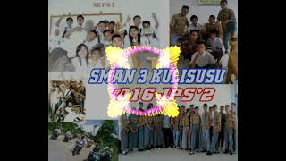 JOGET LULUS SMA BACORET BASSGILANO BY COCO LENSE FEAT FAISAL RELOAD width=