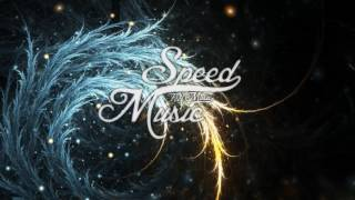 [SPEED 120%] Ashes Remain : On My Own - Speed up By SpeedMusic