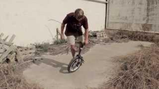 Daniel Wade forgotten clips 2014