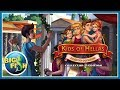 Video for Kids of Hellas: Back to Olympus Collector's Edition