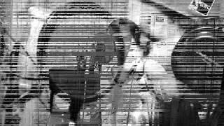 C S Rappaz feat Big Bang _ Del Amor al Odio (Tinta Negra Records) 2015