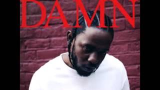 Fear - Kendrick Lamar Reversed HIDDEN MESSAGE