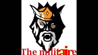 Migos-Look At My Dab remix #12