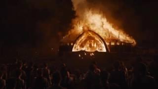 Game of Thrones: Season 6 OST - Khaleesi (EP 04 Final scene)