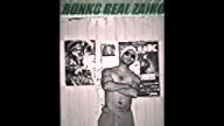 Ronko Real   QUE WEA TE PASA