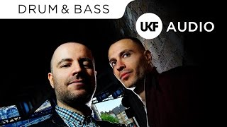 Brookes Brothers - Anthem (Ft. Camille)