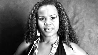 Claudeth Tchizungo-Nosso Semba