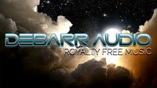 Elektronomia - Energy [NCS Release] | DeBarr Audio | Royalty Free Music
