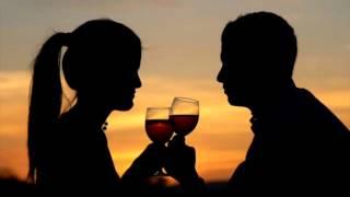 Romantic Soul Lounge [Javonntte - The Way Love Goes] | ♫ RE ♫