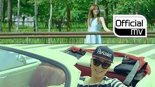 [MV] TAE WAN(태완) _ Good Morning(굿모닝) (Feat. Verbal Jint(버벌진트))