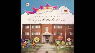 Ripp Flamez - Sunshine