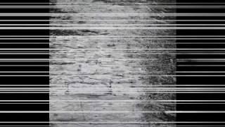 Bushido-Janine(+lyrics)
