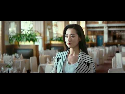 Download Video Chinese Cuisine-The God Of Cookery