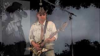Van Almsyck - Motörhead Ballad