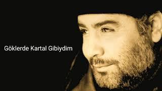 Ahmet Kaya - Göklerde Kartal Gibiydim (Bilinmeyen Şarkısı)
