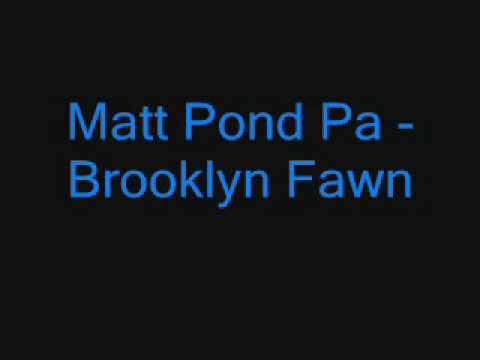 matt-pond-pa-brooklyn-fawn-kevin-rudolf