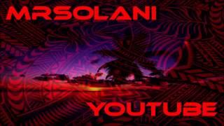 Vili Tauofaga - Alu Ma Sau Ni Aso (Cover)