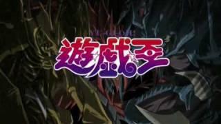 Yu-Gi-Oh! GX Opening 2 99% Kyuujyuukyuu percent