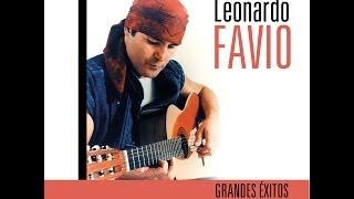 "Leonardo Favio ""Muchacha ojos de carbón"""