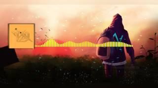 Alan Walker- Tired (neutral. Remix)