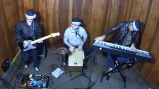 emer pol e banda Triple Trupe - medley