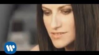 Laura Pausini - Casomai (Official Video)