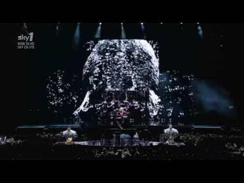 madonna-devil-wouldnt-recognize-you-sticky-sweet-tour-in-buenos-aires-madonnalivetv