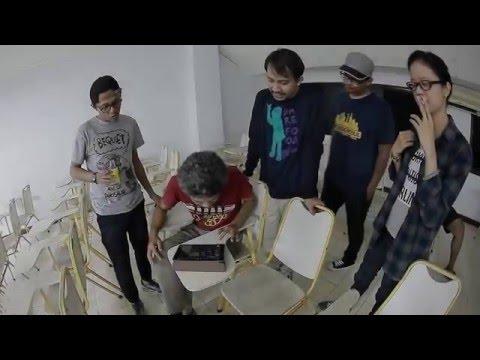 the-adams-berwisata-live-at-fakultas-ilmu-budaya-universitas-indonesia-26-11-2015-the-adams