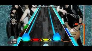 Rock And Roll All Nite - Kiss (Record) Hard-dificil