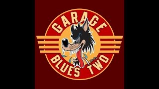 Blues Saraceno - Killin' Floor