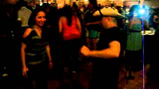 me gusta bailar contigo  Bagabun2 de tierra caliente
