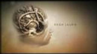 Massive Attack - Teardrop (House M.D)