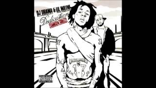 Lil Wayne - Down and Out