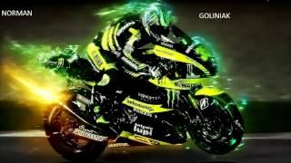Norman feat.Goliniak - Czemu tak jest? (Motocykle)