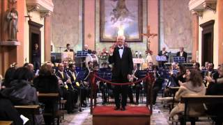 RADETSKY MARCH - Banda Musicale Fiano Romano