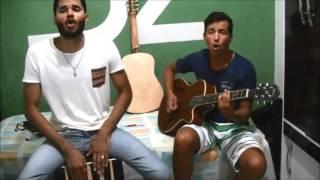 CAIA FOGO - FERNANDINHO + RAP
