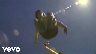 Kinobe - Firebird (Official Video)