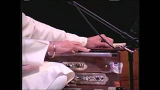 Zindagi Mein To Sabhi Payar Kiya Karte Hain sung by Professor Paramjeet Singh