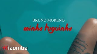 Bruno Moreno - Minha Tuguinha | Official Video