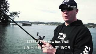 "Project T 2016 EPISODE 5 ""STEEZ SV TW DEBUT!""【 Project T Vol.25 】"