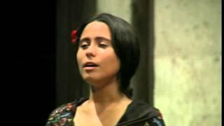 Maria Emilia - Fado Corrido