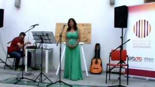 El sueño imposible - Leslie Silva Cerda