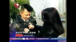 Super Diva《妈妈咪呀》第二季20130305:闻香识女人-王雪轶