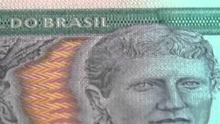 JQ [Dinheiro] 2/6 - A história do dinheiro